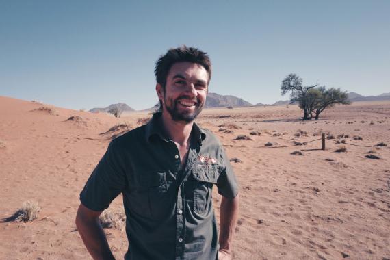 Evaneos, der Game Changer des Individualtourismus
