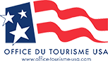 Tourismboard USA